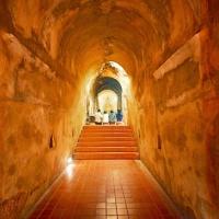 Lanna Kingdom Tours